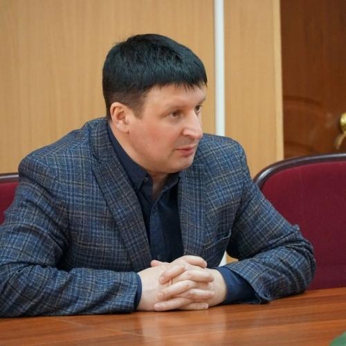 Сергей Дорощук, Инстаграм