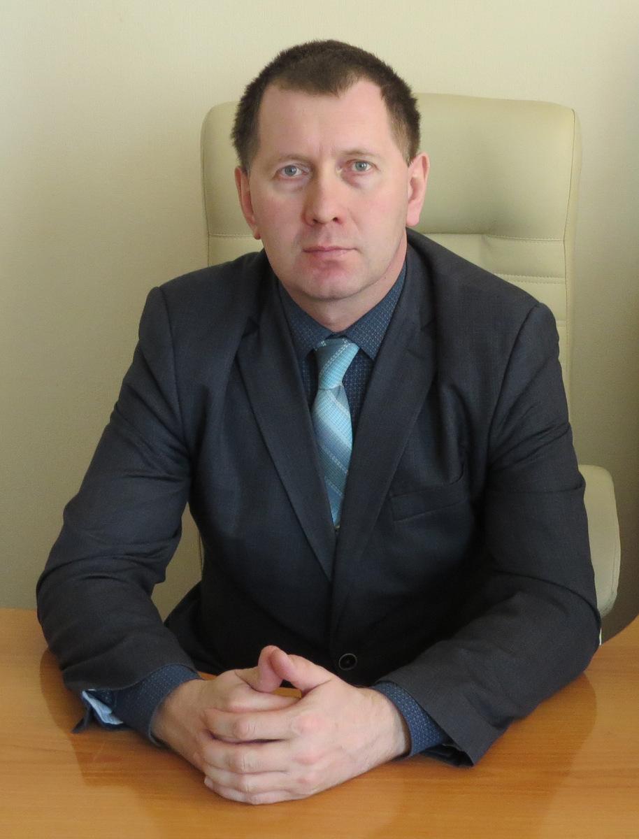 Заработать моделью онлайн в александровск сахалинский что за работа вебкам моделью