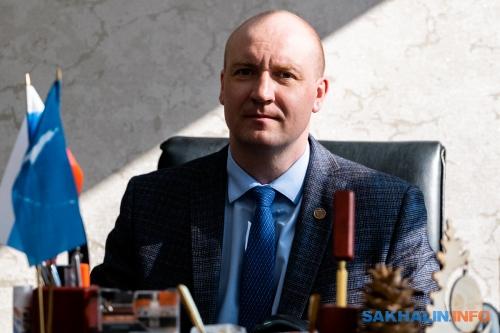 Владимир Корнев