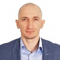 Антон Кундиус
