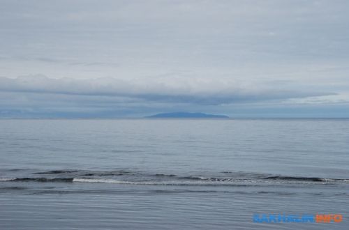 Остров Монерон— притягательный инедоступный