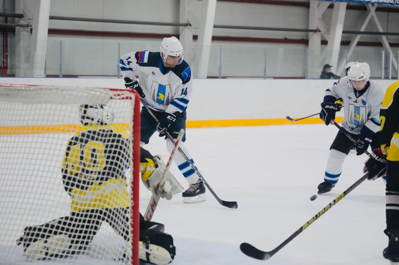 картинки хоккейный турнир этой