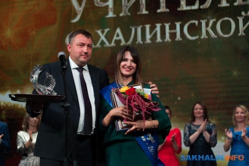 Ирина Сарайкина