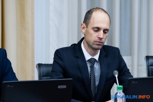 Василий Вишневский