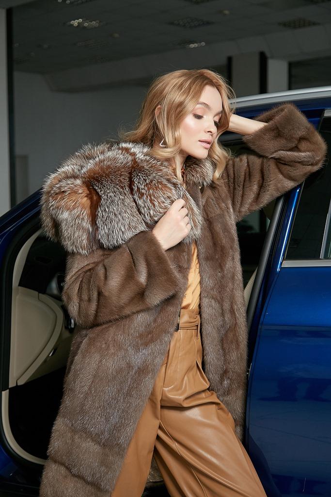 Модельный бизнес поронайск работа для девушек в мчс россии
