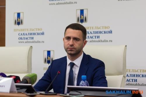 Валерий Дубровский