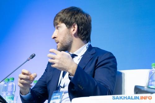 Руслан Эдельгериев