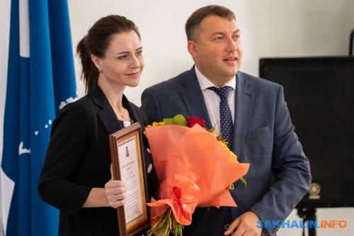 Ирина Медлярская
