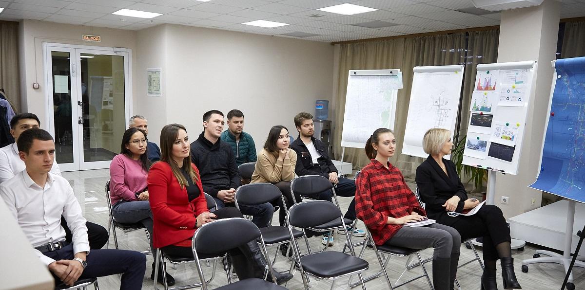 работа онлайн южно сахалинск