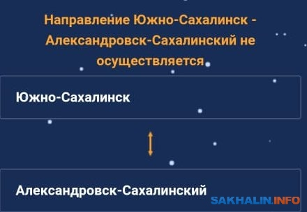 Развитие сайта Александровск самоучители создания сайта