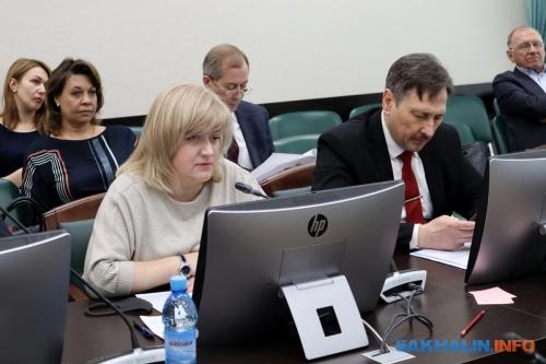 Александра Литвиненко