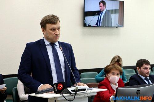 Андрей Ромашевский