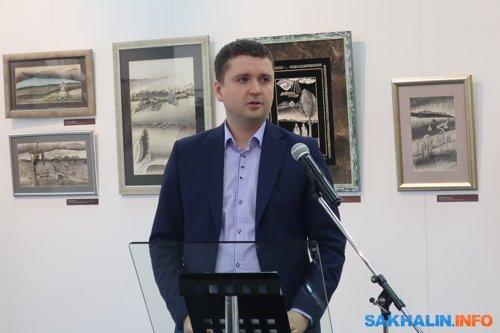 Ярослав Габриков