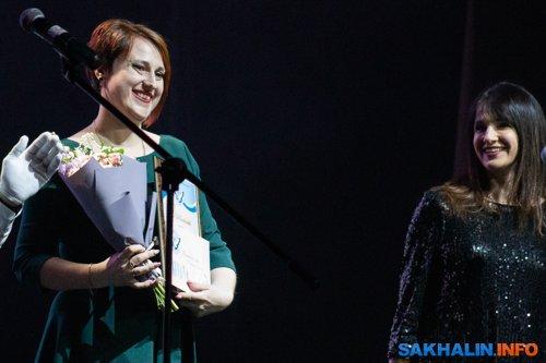 Виктория Головачева