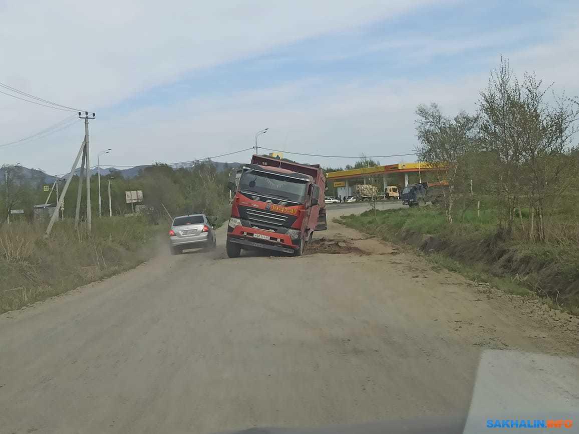 машина в прокат южно сахалинск