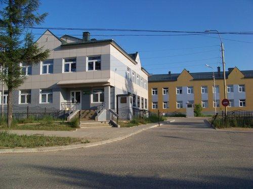 Фото с сайта mapio.net