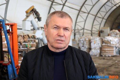Владимир Помыткин