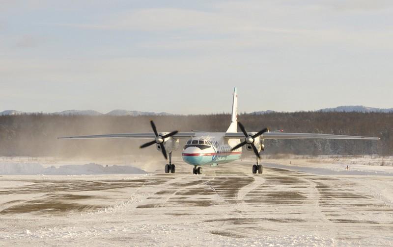 Владивосток Токио авиабилеты от 7701 руб расписание