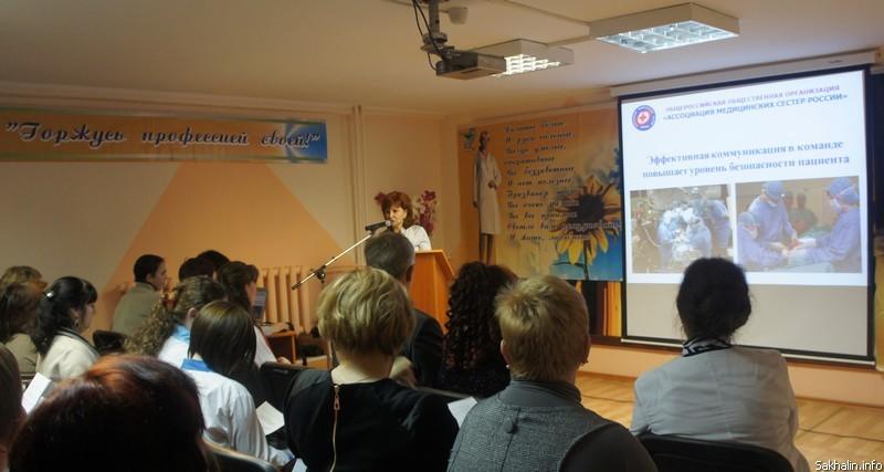 Детская поликлиника 60 красносельский