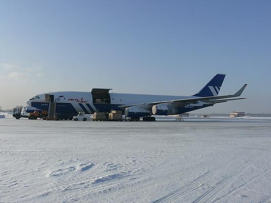 Позвоните нам, и мы подберем для.  Аэропорт Челябинск Баландино (Chelyabinsk Balandino Airport).