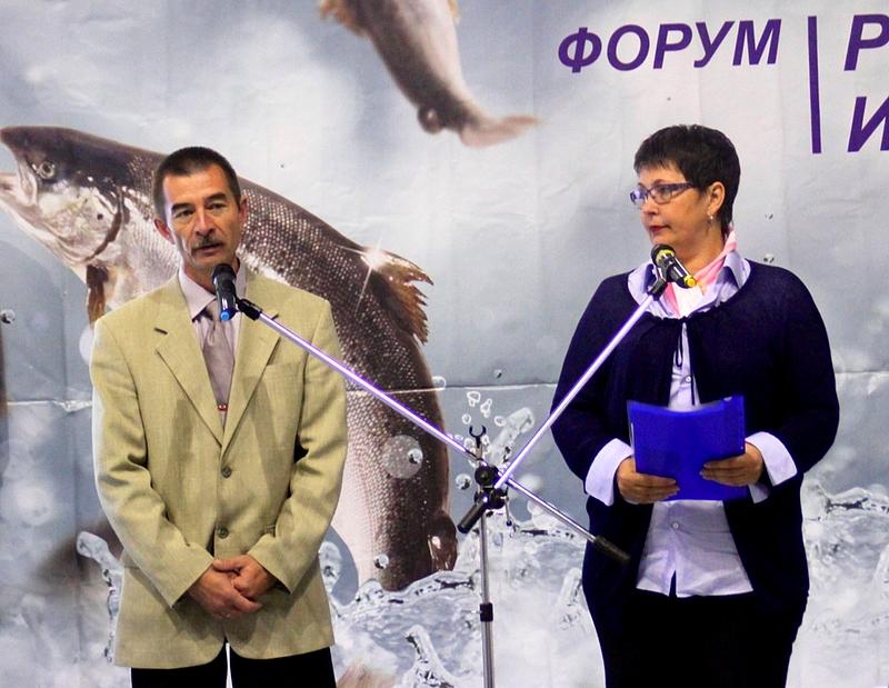 Два дня в южно сахалинске будет