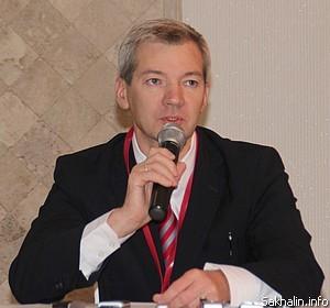 Газпром строительство
