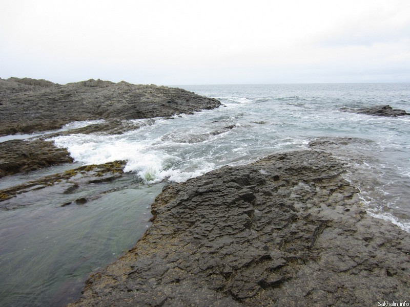 Горячий пляж фото фото 29-892