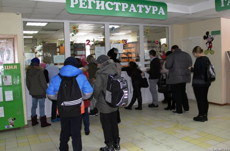 калькулятор кредитов в беларуси на жилье беларусбанк