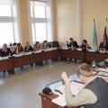 Корсаковские депутаты проголосовали за сохранение регулярных сельских маршрутов