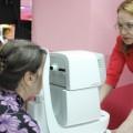 """Занятия в """"Школе глаукомного больного"""" начались в Южно-Сахалинске"""