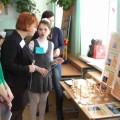 В Южно-Сахалинске подвели итоги конкурса исследовательских проектов