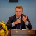 В Южно-Сахалинске выделят приоритетные муниципальные программы
