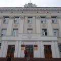 Осужденный Степан Комаров остался должен церкви и пострадавшим 9 миллионов рублей