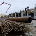 Врио губернатора области посетил строительные площадки Южно-Сахалинска