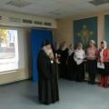 Самому большому православному собору Сахалинской области исполнилось 20 лет