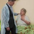 В Сахалинской области должны стать лучше медицинская помощь и питание в школах