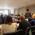 Депутат городской думы Южно-Сахалинска сможет привлечь к работе до десяти помощников-общественников