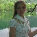 Кинокритиком агентства Sakh.com станет инженер из Южно-Сахалинска Елена Диденко