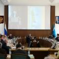 Рыбную отрасль Сахалинской области ждут большие перемены