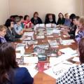 О вреде курения поговорили в Южно-Сахалинске