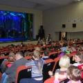 На Южных Курилах продолжаются гастроли сахалинского театра