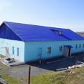 В Корсакове вечернюю школу присоединят к школе №2