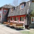 Южно-сахалинский музей медведя на грани закрытия