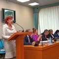 Первая в Сахалинской области территория опережающего развития может появиться на Итурупе