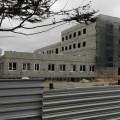На Сахалине ведется строительство учреждений социального обслуживания