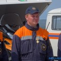 На Кунашире иИтурупе появились поисково-спасательные подразделения МЧС