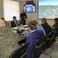 На Горном воздухе вЮжно-Сахалинске прошли контртеррористические учения