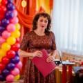 "Южно-сахалинский детсад ""Ласточка"" отметил 50-летний юбилей"