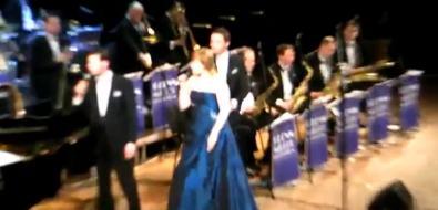 Читатели Sakh.com могут выбрать площадку дляпроведения концерта оркестра Гленна Миллера вЮжно-Сахалинске
