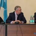 Депутатам сахалинской облдумы рассказали оперспективах развития Корсаковского района